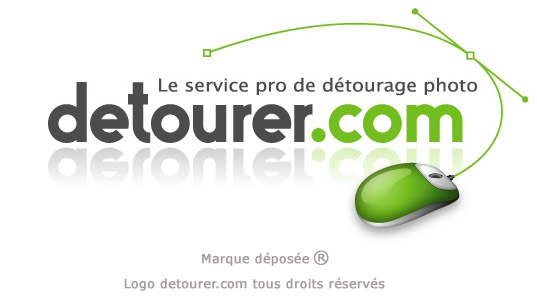 Redimensionner Vos Images Service En Ligne